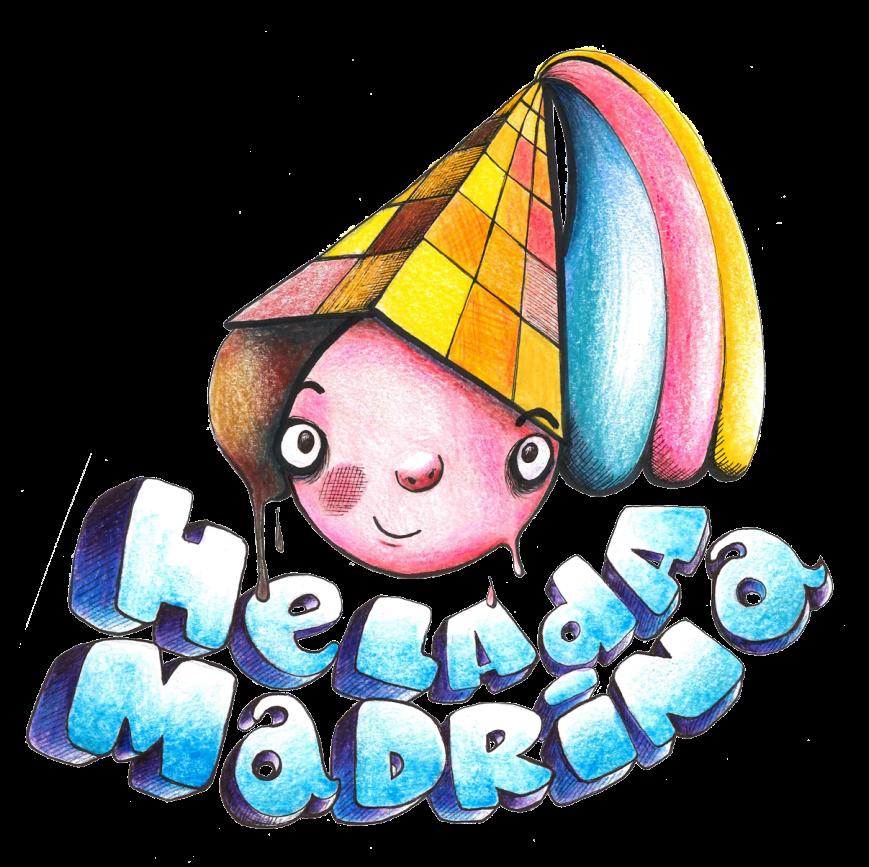 Helada Madrina